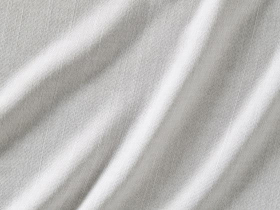 Laos FR 992 by Zimmer + Rohde | Drapery fabrics