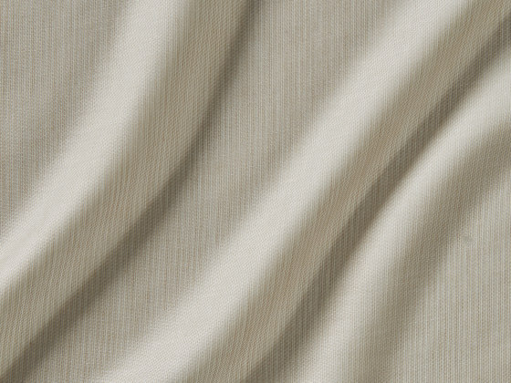 Lucent FR 884 by Zimmer + Rohde | Drapery fabrics