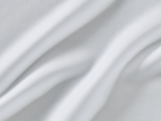 Lucent FR 900 by Zimmer + Rohde | Drapery fabrics