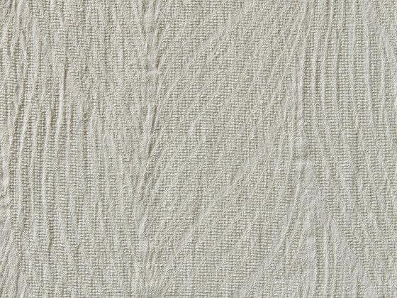 Lumière des étoiles 982 by Zimmer + Rohde | Drapery fabrics