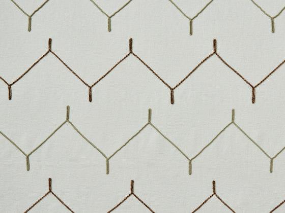 Maasai Mara 882 by Zimmer + Rohde   Drapery fabrics
