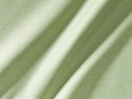 Moonlight FR 784 by Zimmer + Rohde   Drapery fabrics