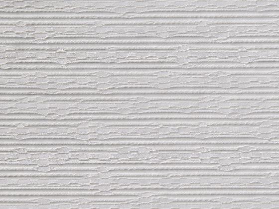 Serene FR 990 by Zimmer + Rohde | Drapery fabrics