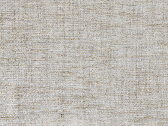 Willow FR 485 by Zimmer + Rohde | Drapery fabrics