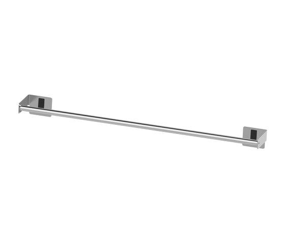 Innox Towel rail by Bodenschatz | Towel rails