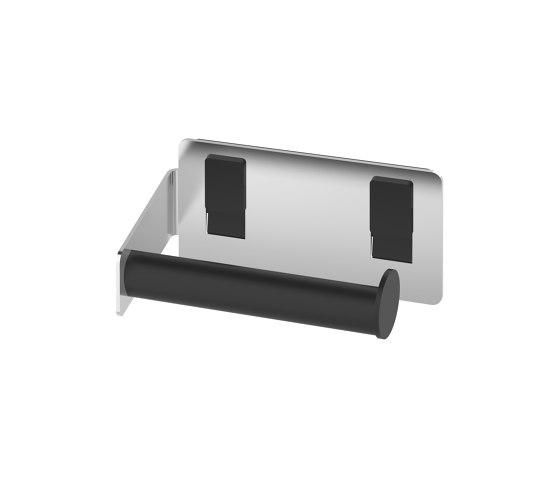 Innox Toilet paper holder by Bodenschatz | Paper roll holders