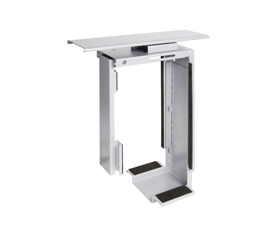 Viewmate computer holder - desk 322 by Dataflex | Table accessories