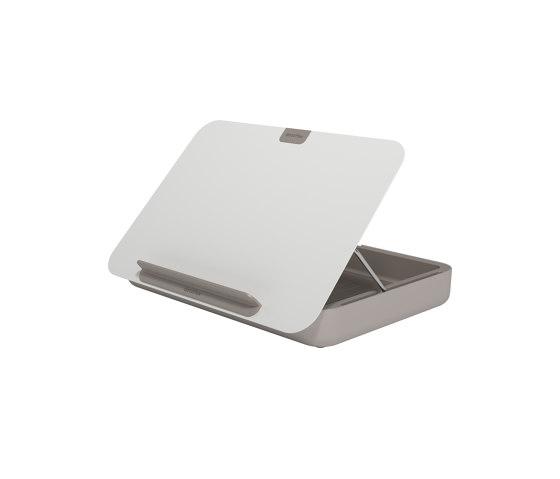 Addit Bento® ergonomic toolbox 900 by Dataflex   Storage boxes