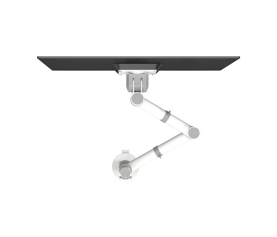 Viewgo monitor arm - desk 120 by Dataflex | Table accessories