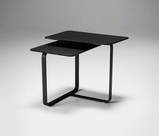 Root de Wendelbo   Tables d'appoint