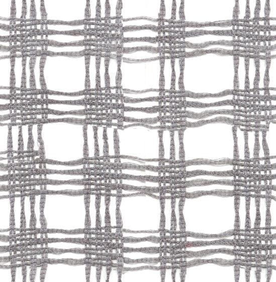Dispersion   Diffuse by Luum Fabrics   Drapery fabrics