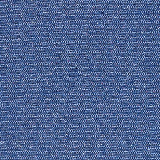 Oeuvre   Deft by Luum Fabrics   Drapery fabrics