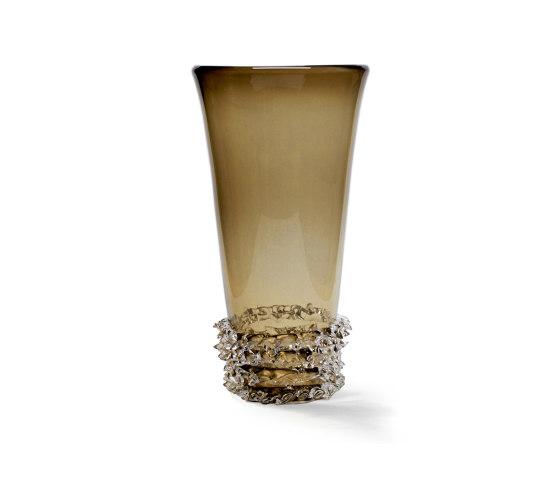 Thorn Vase by Porta Romana | Vases