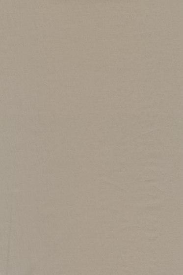 Glaze 600700-0003 by SAHCO | Drapery fabrics