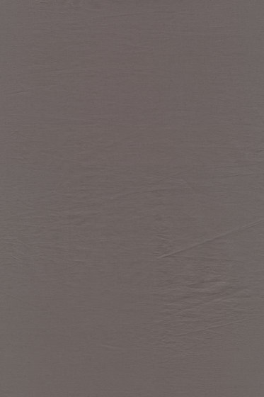 Glaze 600700-0005 by SAHCO   Drapery fabrics