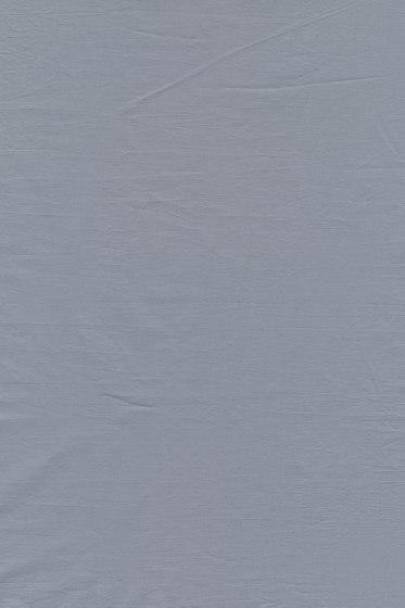 Glaze 600700-0009 by SAHCO | Drapery fabrics
