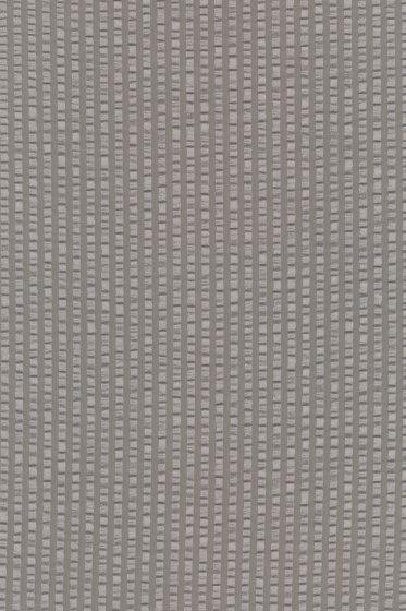 Seersucker 600691-0009 by SAHCO | Drapery fabrics