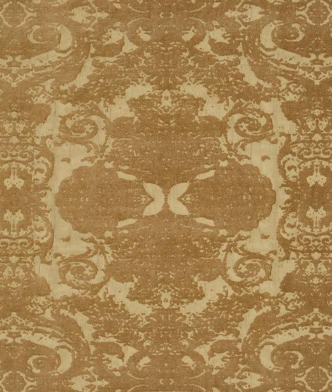 Venice 600704-0002 by SAHCO   Drapery fabrics
