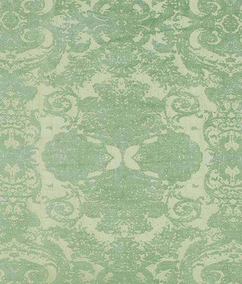 Venice 600704-0005 by SAHCO | Drapery fabrics