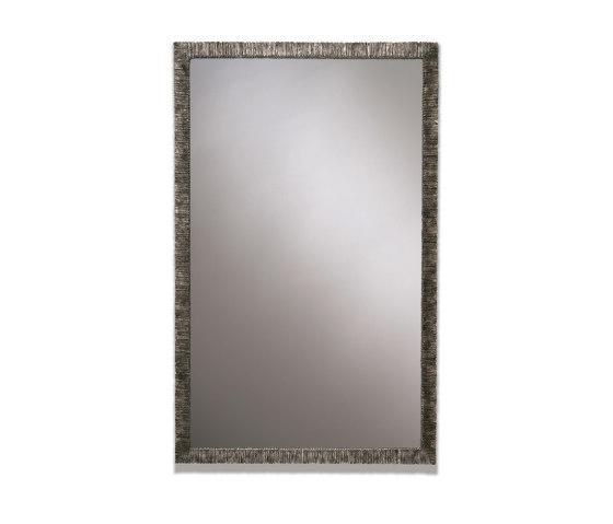 Trevose | Small Rectangular Trevose by Porta Romana | Mirrors