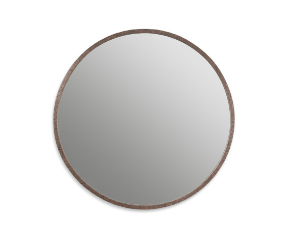 Runes Mirror by Porta Romana   Mirrors
