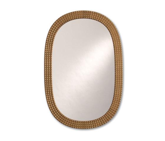 Hardy Mirror by Porta Romana | Mirrors