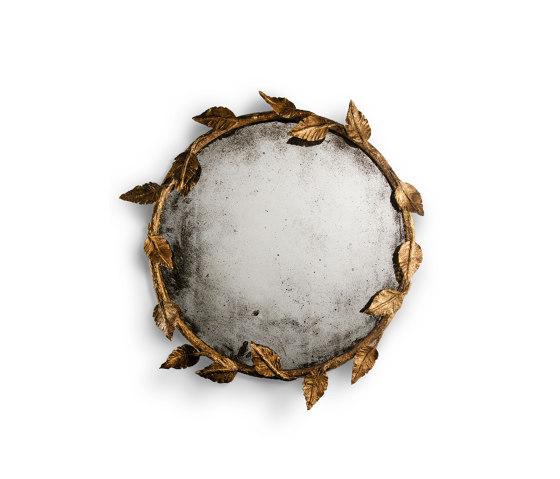 Aurelia Mirror by Porta Romana | Mirrors