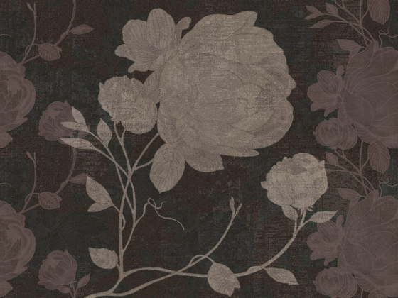 Elizabeth by Inkiostro Bianco   Wall coverings / wallpapers