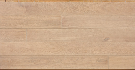 Tavole del Piave | Oak Bianco Provenzale by Itlas | Wood flooring