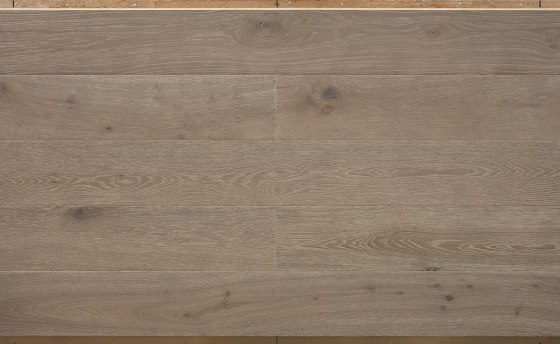 Tavole del Piave   Oak Veneziano by Itlas   Wood flooring