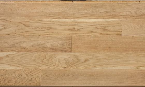 Tavole del Piave | Oak Borgo Luna by Itlas | Wood flooring