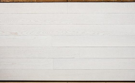 5 mm   D09 by Itlas   Wood flooring