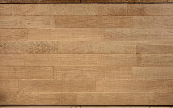 5 mm | D10 by Itlas | Wood flooring