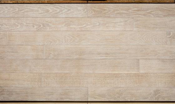 5 mm   D11 by Itlas   Wood flooring