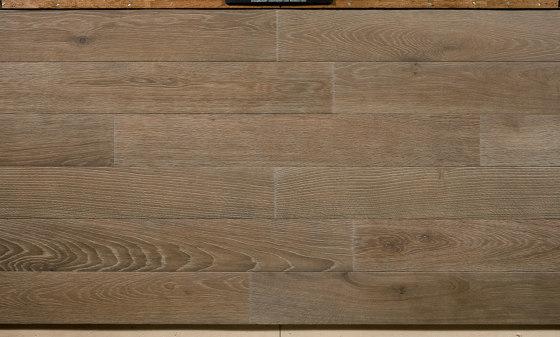 5 mm | D12 by Itlas | Wood flooring