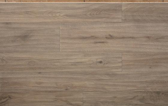 Tavole del Piave   Oak Piallato Veneziano by Itlas   Wood flooring