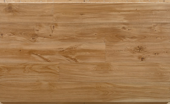Tavole del Piave | Oak Piallato Murano by Itlas | Wood flooring
