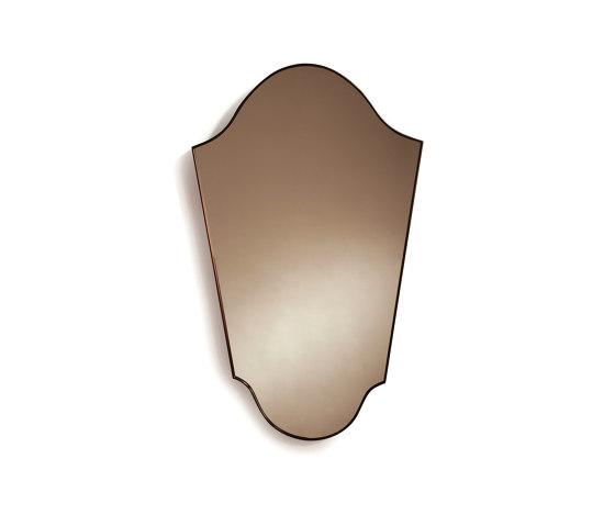 Giovanna Mirror by Porta Romana | Mirrors