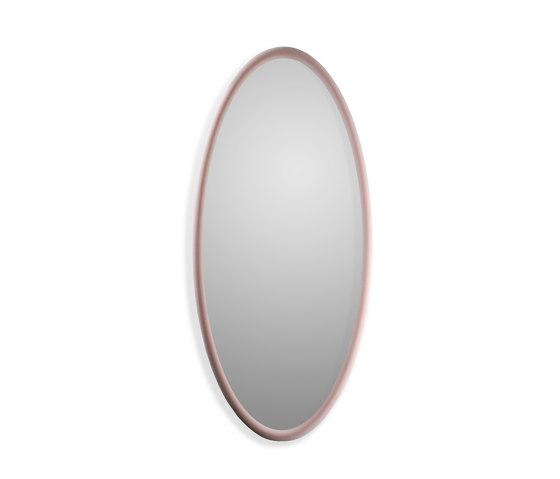 Margot Mirror by Porta Romana   Mirrors