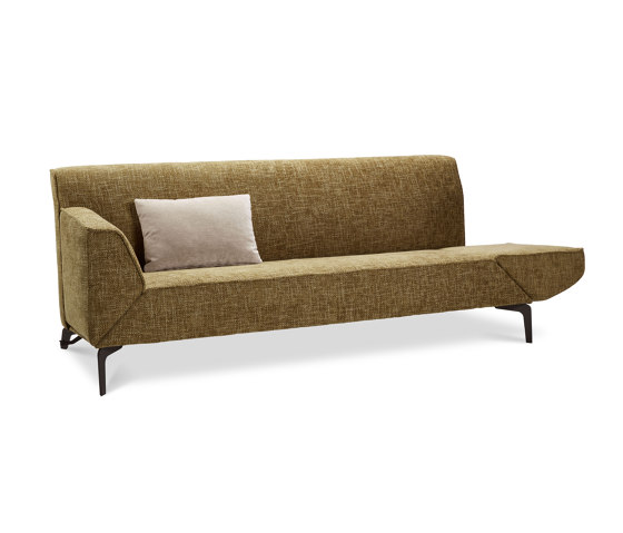 Pacific Pure by Jori | Sofas