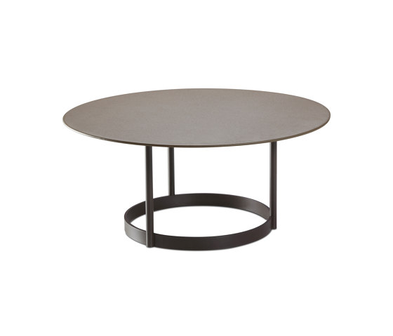 Sposa by Jori | Coffee tables