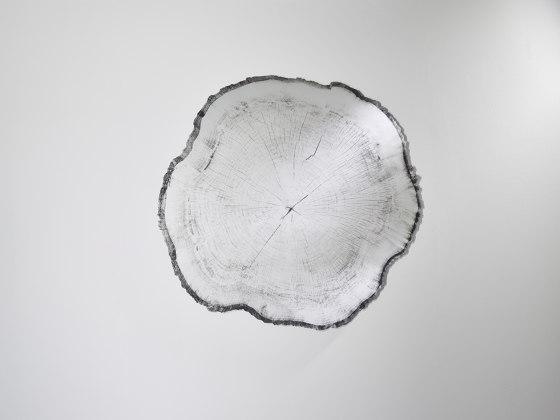 Arbo by Deknudt Mirrors | Mirrors