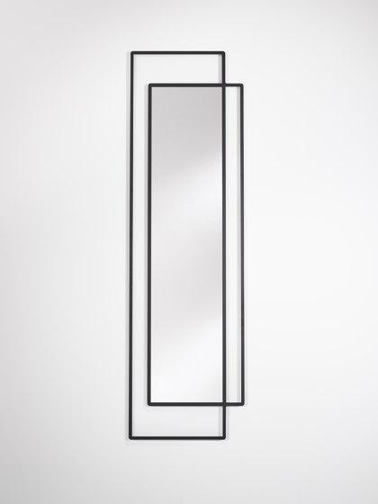 Bordo by Deknudt Mirrors | Mirrors