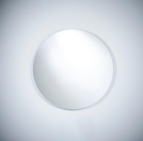 Brio IP 44 de Deknudt Mirrors | Espejos de baño