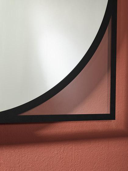 Circo by Deknudt Mirrors | Mirrors