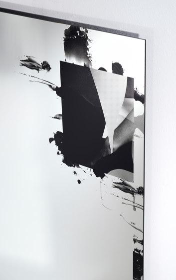 Connect III de Deknudt Mirrors | Espejos