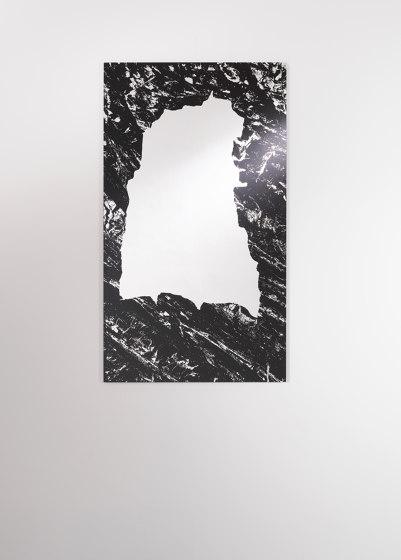 Spilia by Deknudt Mirrors   Mirrors
