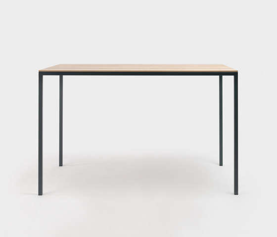 Dry High Table by ONDARRETA | Standing tables