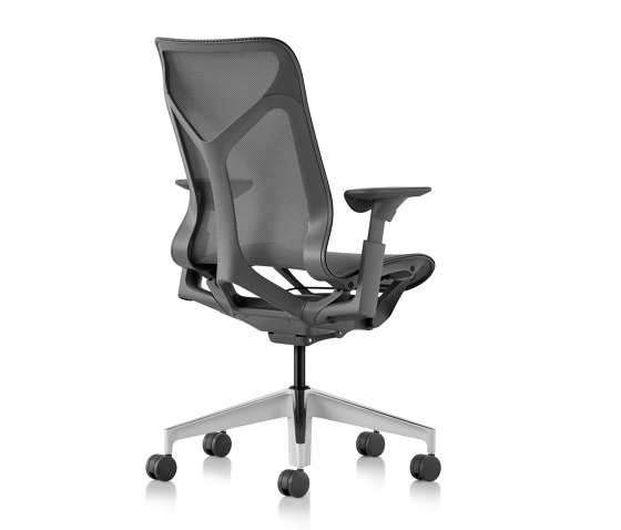 Cosm Mid Back by Herman Miller | Office chairs
