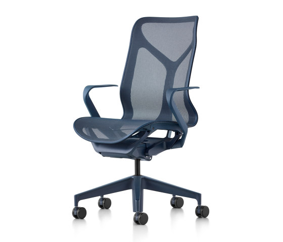 Cosm Mid Back by Herman Miller   Office chairs